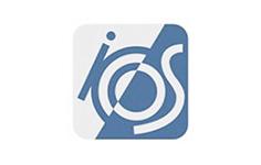 14_icos
