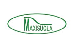 25_maxisuola