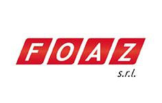 27_foaz
