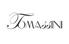 34_tomassini