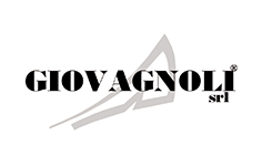 41_giovagnoli