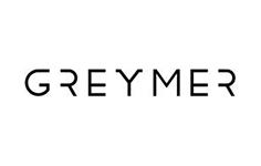 42_greymer