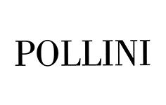 44_pollini
