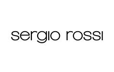 45_Sergio-Rossi