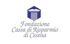 1_cassa-risparmio