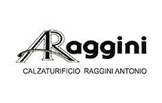 22_raggini