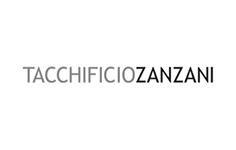 28_zanzani