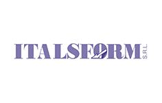 29_italsform