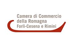 2_CCIAA-romagna