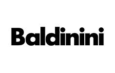 43_Baldinini