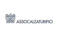 5_assocalzaturifici