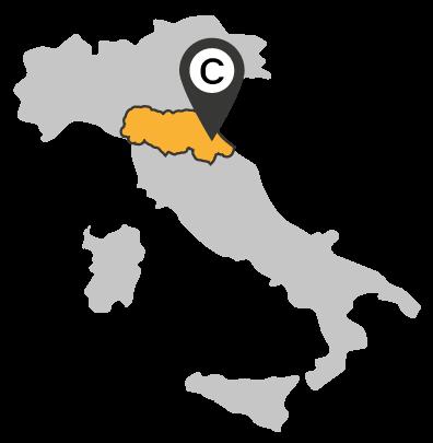 cartina-2