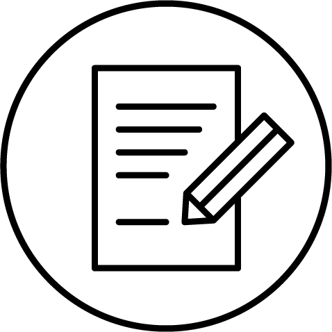 scheda-iscrizione