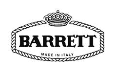 21_barret