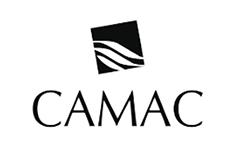32_camac
