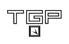 33_tgp