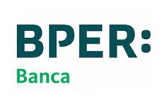 3_bperbanca