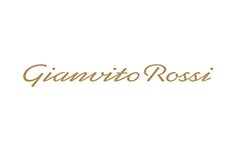 46_gianvito-rossi