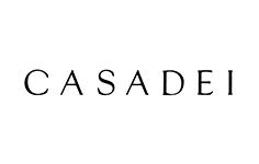 48_CASADEI