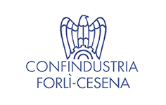 8_confindustria